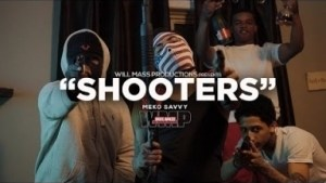 Video: Meko Savvy - Shooters